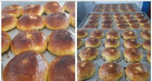 Roti Nenda