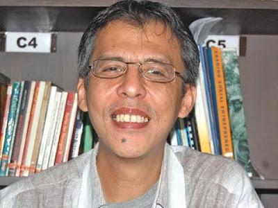Hamid Basyaid