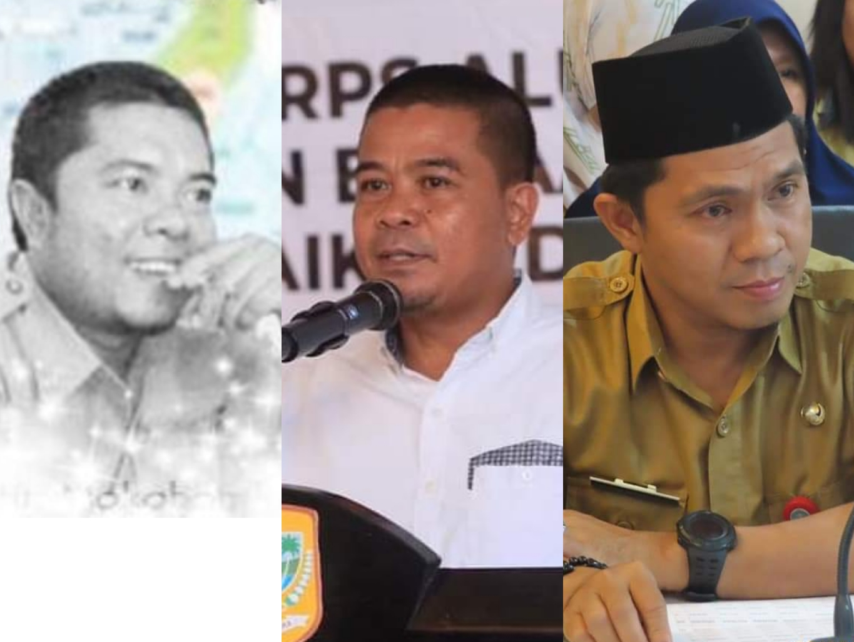 Alumni UNG Sulut Protes Kongres IKA-UNG