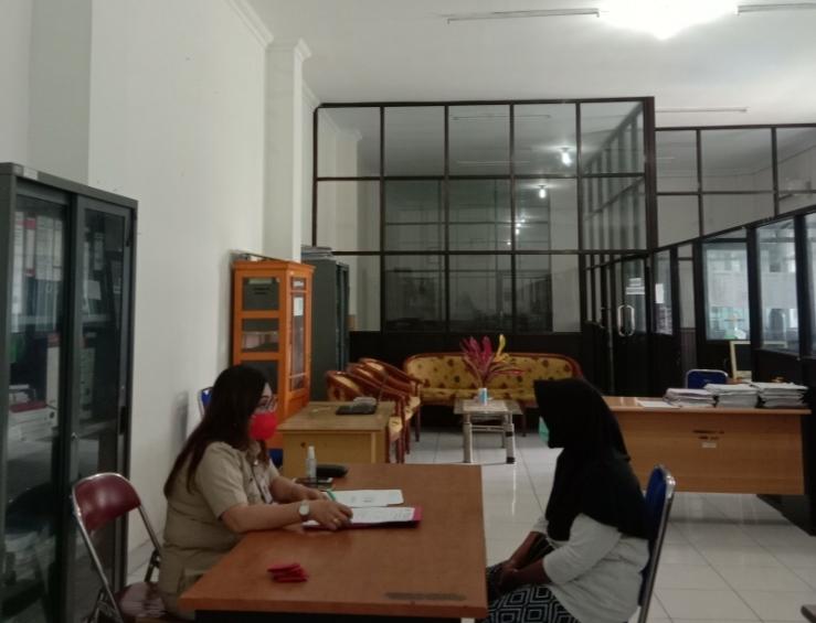 Pendaftaran Banpres BPUM di Kotamobagu Mulai Dibuka, Ini Syaratnya