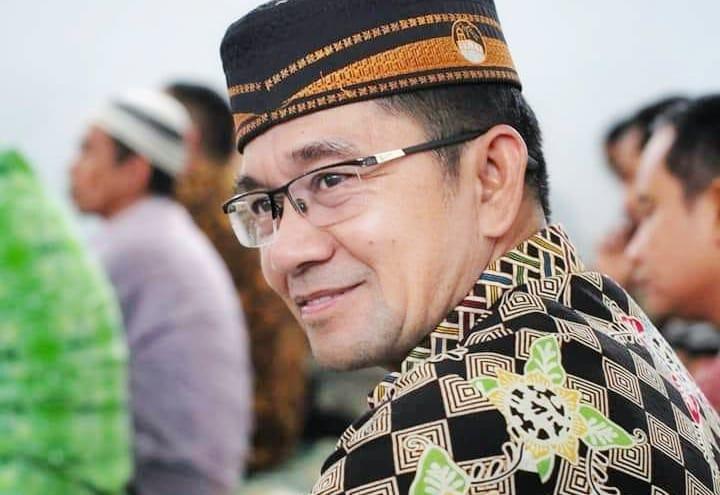 Mengenang Almarhum Muhtar G. Bonde, Sosok Birokrat Terbaik dari Kemenag