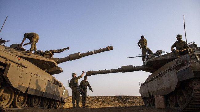 militer-israel-berjaga-di-perbatasan-lebanon-5_169